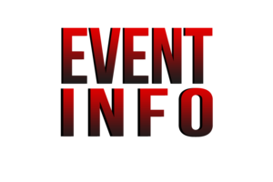 Information About Events