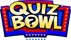Alma Participates in Quiz Bowl at Holdrege