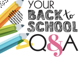 APS Question & Answer