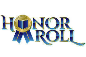 Image Honor Roll