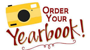 yearbook online order